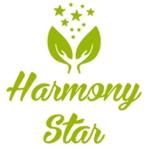 Harmony Star