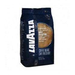 LAVAZZA GOLD SELECTION 1kg